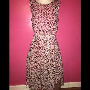 Size 6 Dress lot